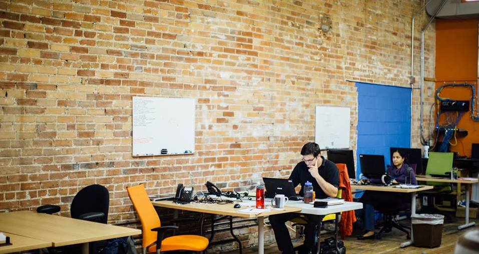 5 High Level Sales Jobs With Denver And Boulder Startups