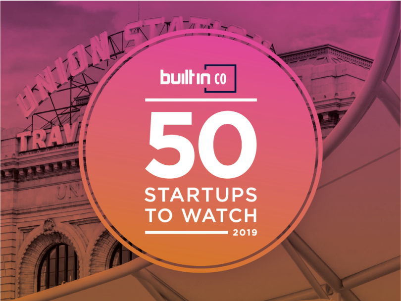 50 Colorado Startups to Watch in 2019 | Built In Colorado on pasta world map, fast food czech republic, fast food books, fast food russia, fast food asia, fast food places, game thrones world map, fast food canada, fast food united kingdom, jewelry world map, fast food games, mcdonald's world map, fast food india, long island world map, fast food animals, fast food sweden, fast food characters, timeline world map, fast food people, fast food usa,