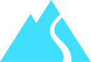 screen_shot_2017-01-21_at_2.24.39_pm 5 Colorado Tech Companies Innovating the Ski Industry