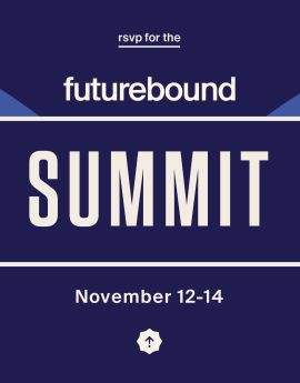 Futurebound Summit
